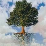 Естественная структура