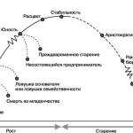 zhiznennyiy-tsikl-adizes-2